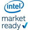 intel1 Market Ready
