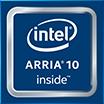 intel2 ARRIA®10