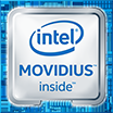 intel2 Movidius