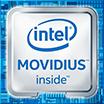 intel2 Movidius