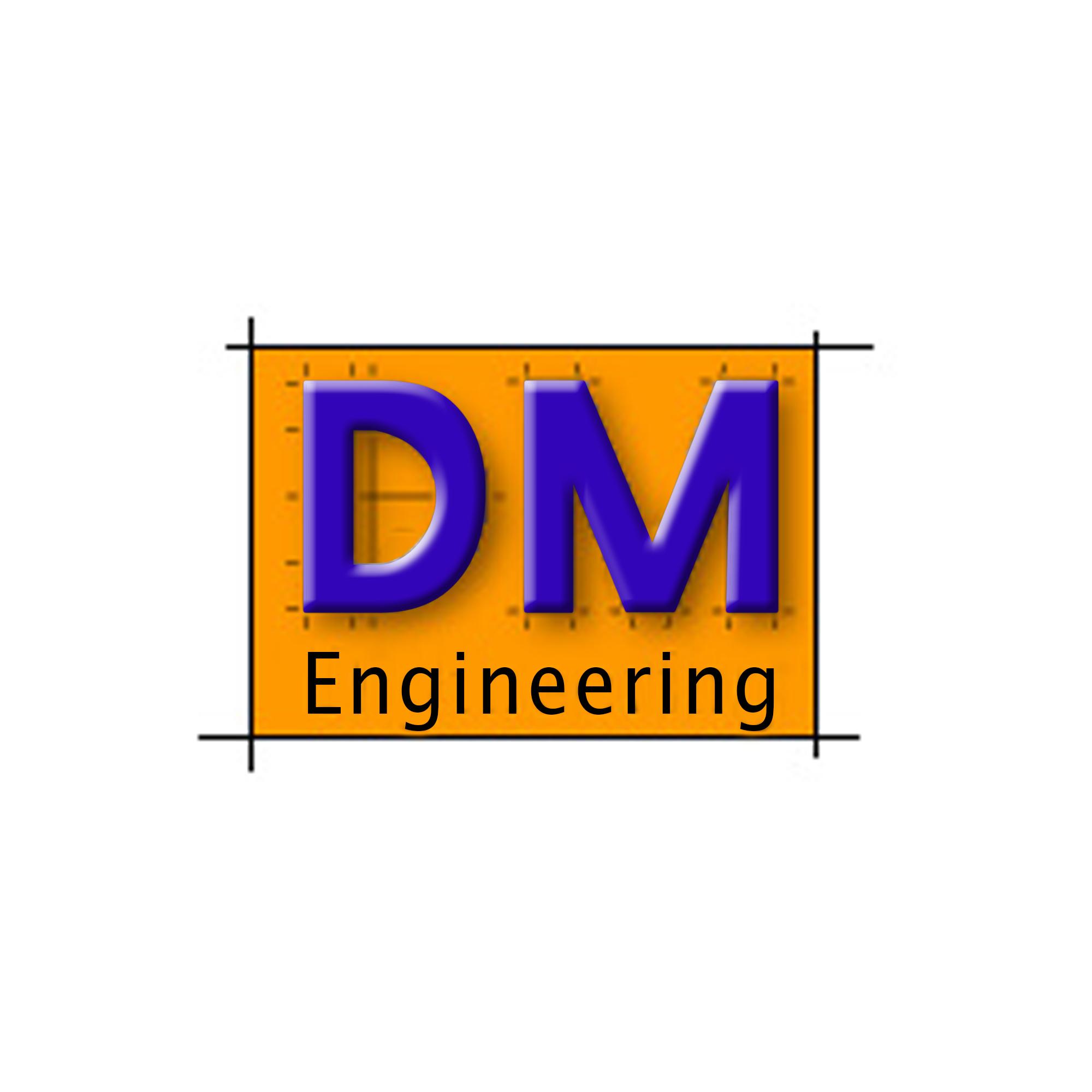 Events [Crestron Electronics, Inc ]