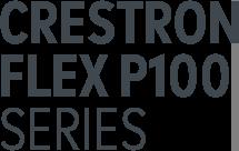 crestron flex crestron electronics inc