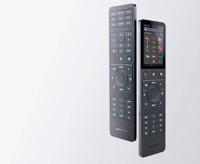 remotesthumb?ext= control systems for home automation, campus & building control by