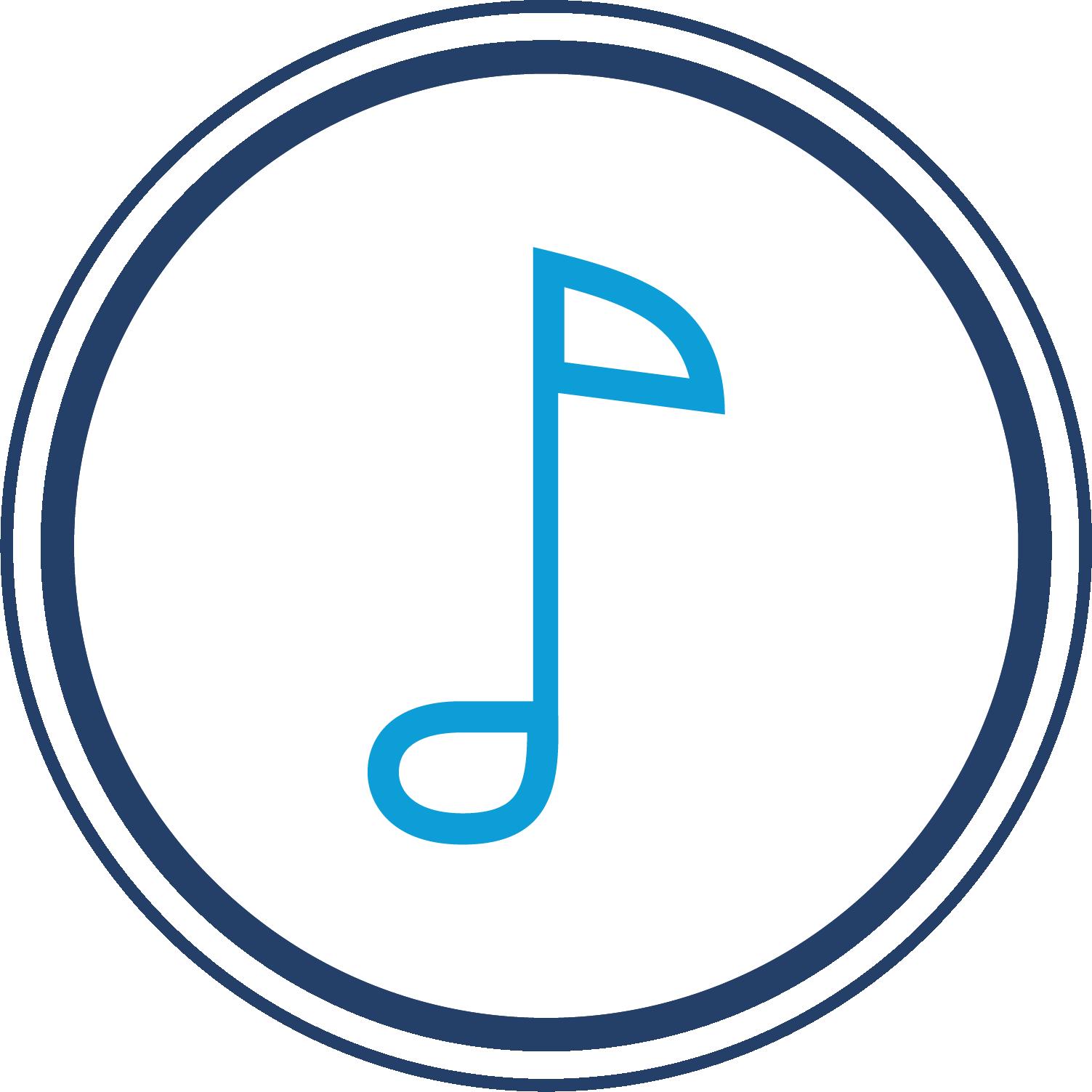 Crestron Pyng® [Crestron Electronics, Inc ]