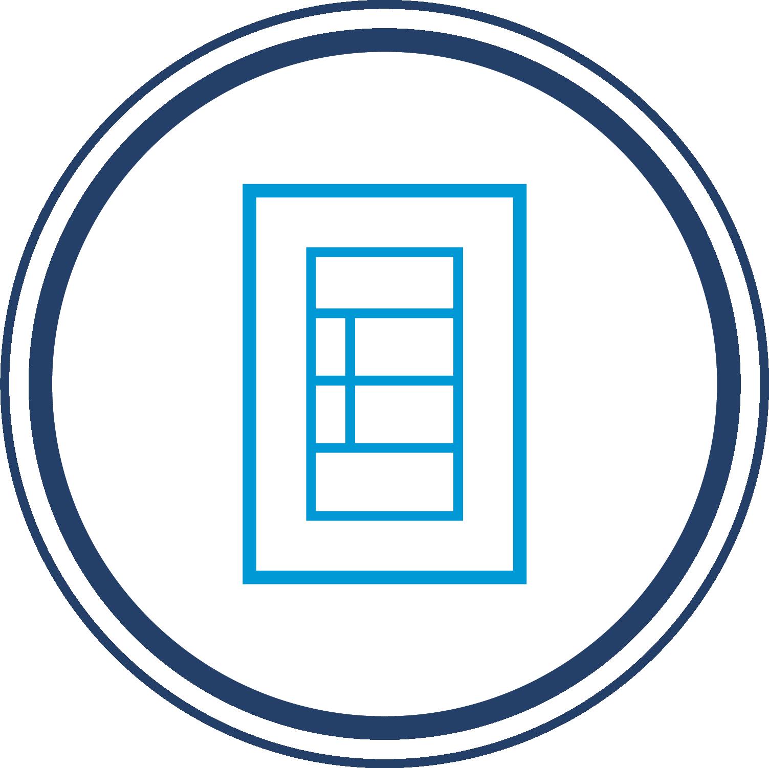 Crestron Pyng Electronics Inc Electronic Keypad Door Lock Besides Key Information Icon In Addition Keypads